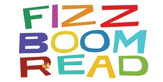 fizz-boom-read-main